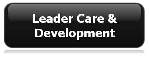Leader Care and Development